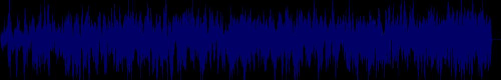 waveform of track #146377