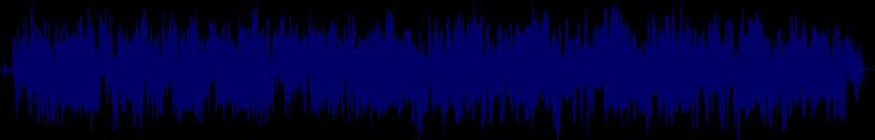 waveform of track #146379