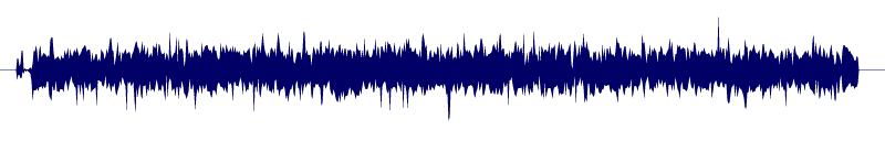 waveform of track #146380