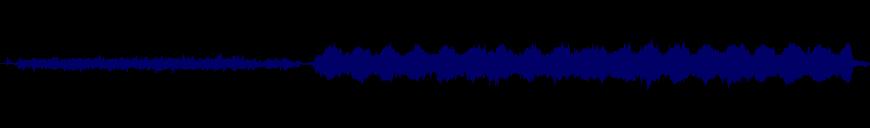 waveform of track #146381