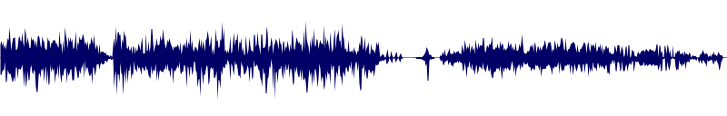 waveform of track #146382