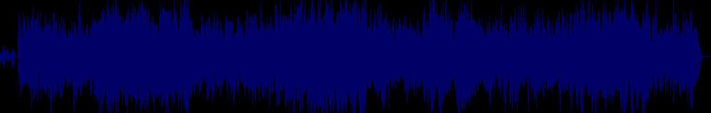 waveform of track #146383