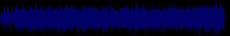 waveform of track #146384
