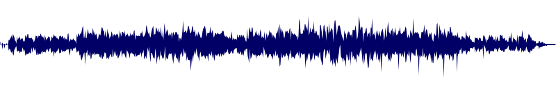 waveform of track #146385