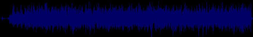 waveform of track #146386