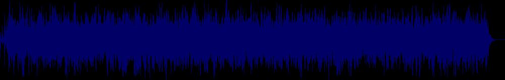 waveform of track #146388