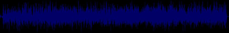 waveform of track #146389