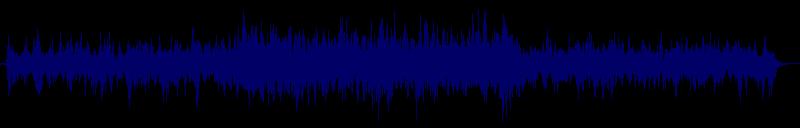 waveform of track #146391