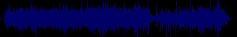 waveform of track #146392