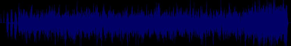 waveform of track #146393