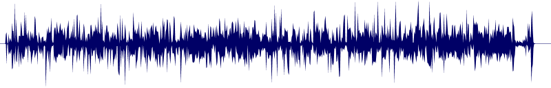 waveform of track #146394