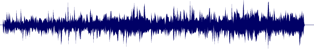 waveform of track #146395