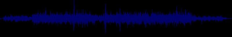 waveform of track #146396