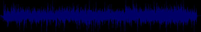 waveform of track #146397