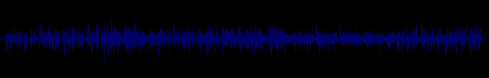 waveform of track #146398