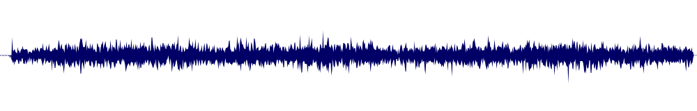 waveform of track #146399