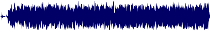 waveform of track #146400