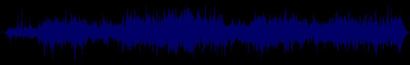 waveform of track #146404