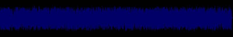 waveform of track #146406