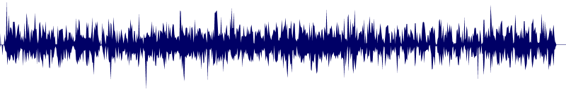 waveform of track #146407