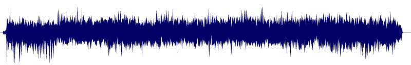 waveform of track #146409