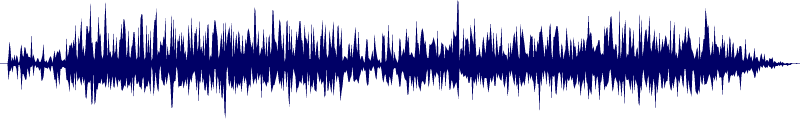 waveform of track #146412