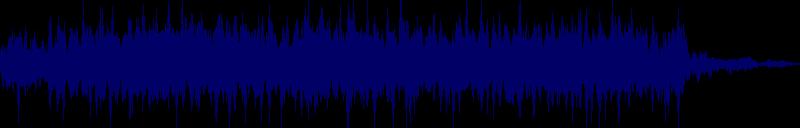 waveform of track #146413