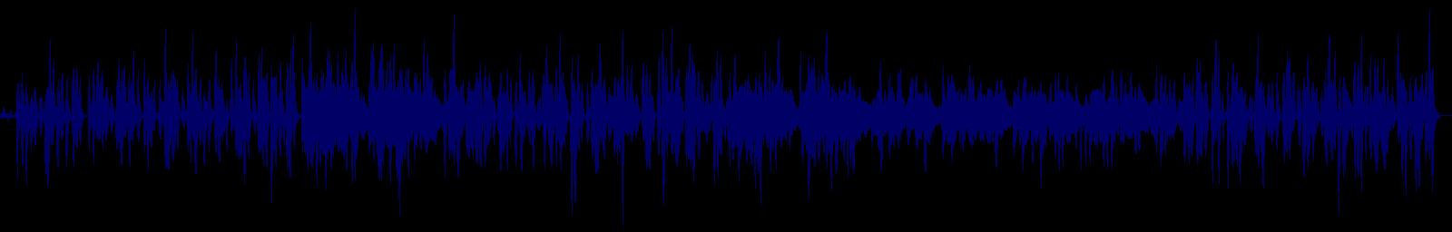 waveform of track #146414