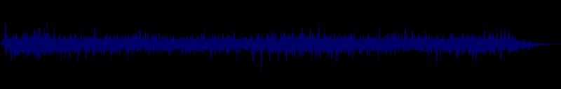 waveform of track #146415