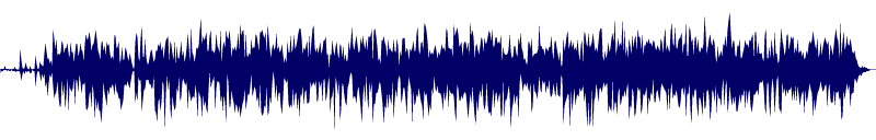 waveform of track #146417