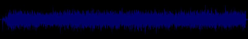 waveform of track #146418