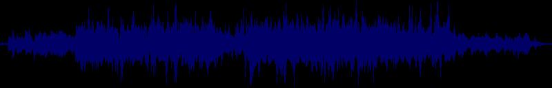 waveform of track #146419