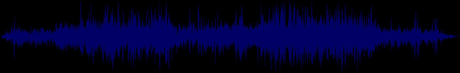 waveform of track #146420