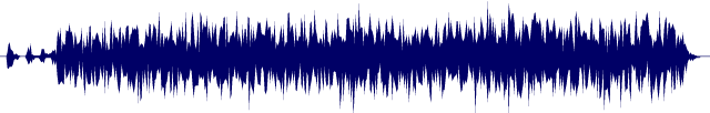waveform of track #146421