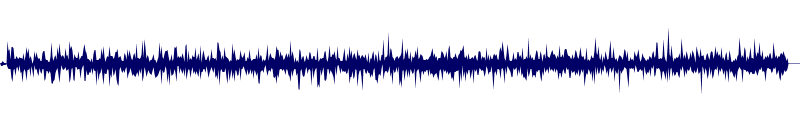 waveform of track #146424