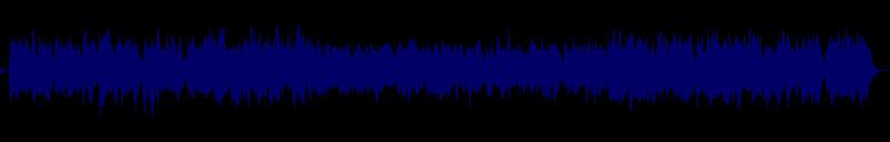 waveform of track #146427
