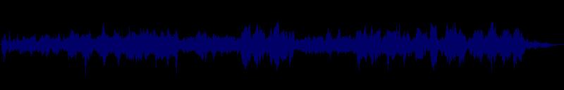waveform of track #146428