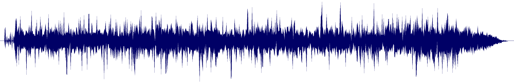 waveform of track #146430