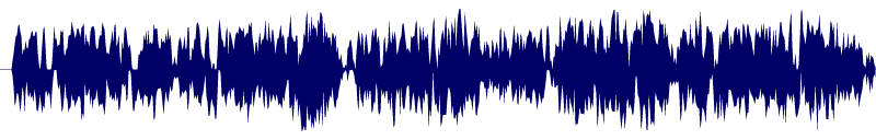 waveform of track #146431
