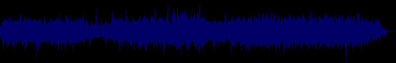 waveform of track #146434