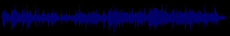 waveform of track #146439