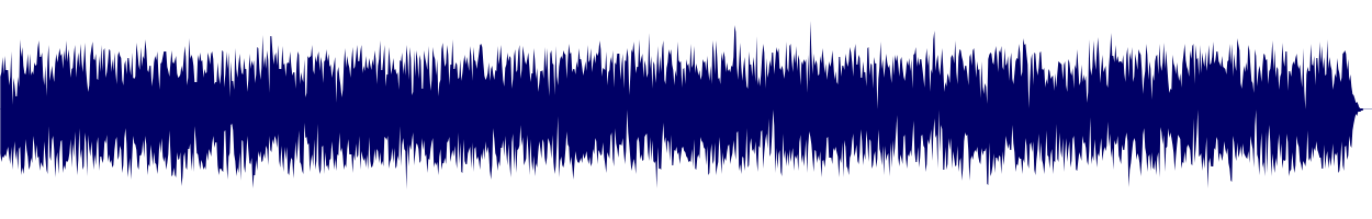 waveform of track #146440