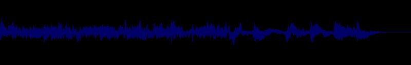 waveform of track #146443
