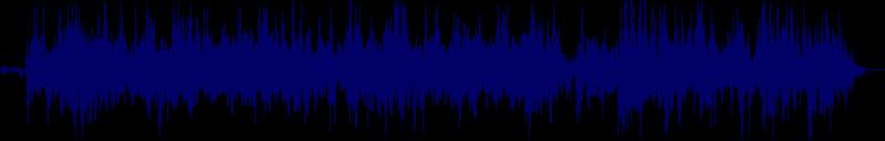waveform of track #146444