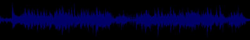 waveform of track #146445