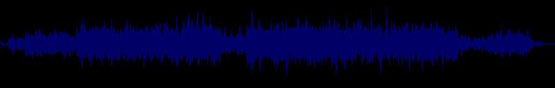 waveform of track #146446