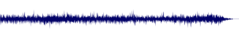 waveform of track #146447
