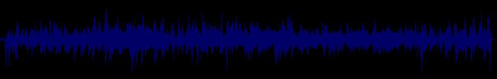 waveform of track #146448