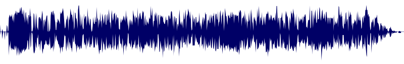 waveform of track #146449