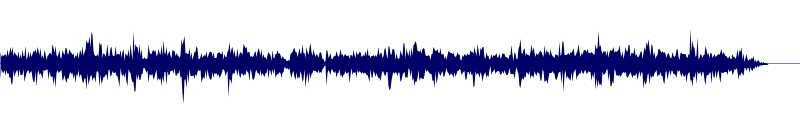 waveform of track #146450